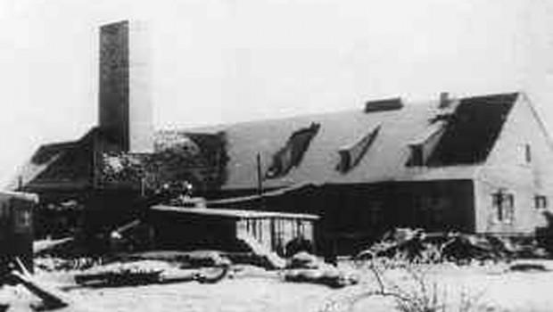 crematorium2